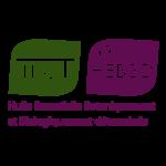 logo-hect