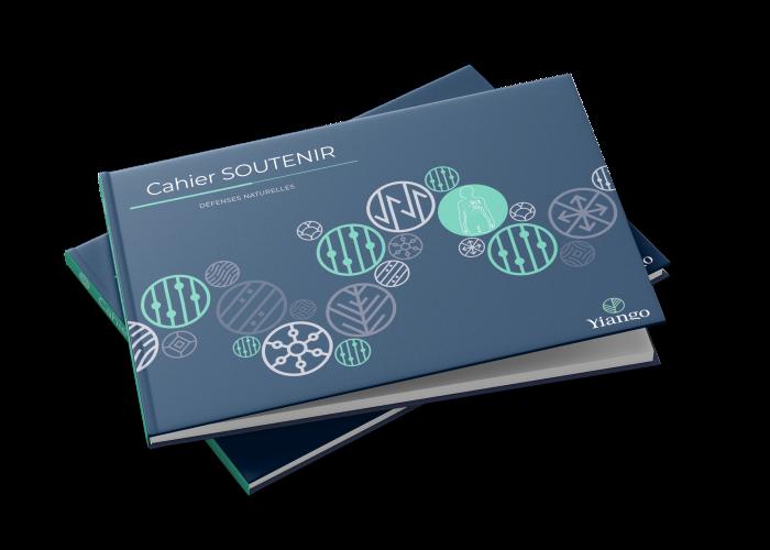 Soutiner_Book_Mockup_6