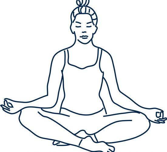 mediating-yogi